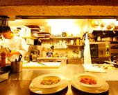 第2回高級イタリア料理バトル(ゴチ4)