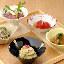 菜な日本橋 コレド室町店