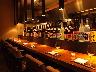 ■ワイン 日本酒 焼酎 カクテル。お酒の種類は100種以上■