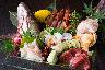 ■産地直送鮮魚は鮮度も味も抜群■