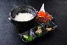 ■新潟県 魚沼産コシヒカリの土鍋ご飯はツヤ、甘味が違います■