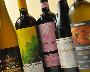 ソムリエが選んだワイン