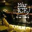 Bar ICE(バー アイス)