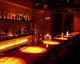 池袋 Bar[シエール]