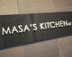 MASA'S KITCHEN