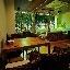 Dining Bali's KONEKI
