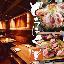 Private Dining ゆらり ~YURARI~立川店