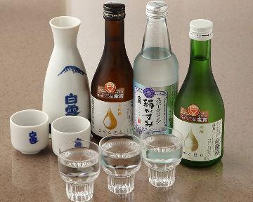 串タロー 6号店 image
