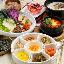 韓国料理スランジェ渋谷ヒカリエ