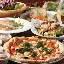 Pizzeria Bar アドレス