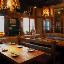 四十八漁場恵比寿店
