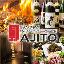 個室居酒屋 AJITO京急川崎店