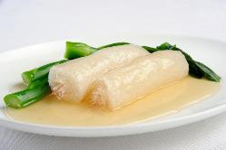 第9回高級香港広東料理バトル(ゴチ3)
