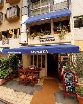 VACANZA(ヴァカンツァ) image