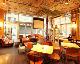 Muu Muu Diner & 100% Kona Coffee