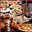 Pizza&Bistro ジュンジーノ ‐Junjino‐