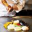 やさいや鉄板焼野菜 歌舞伎町店