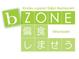 b‐ZONE