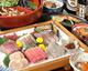 秋田郷土料理専門店 おばこ