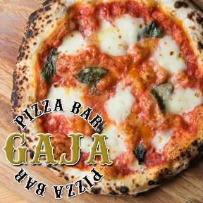 PIZZA&WINE BAR GAJA
