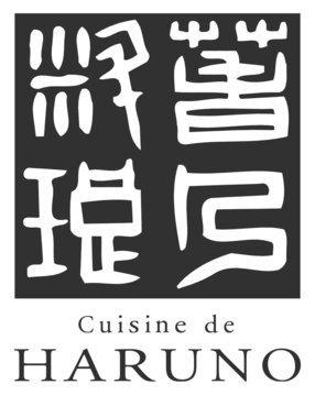HARUNO 表参道 image