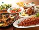 DINING&BAR PRONTO新宿御苑前店