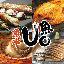 魚串 Uo魚日比谷シティ店