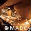 円居 ‐MADOy‐神楽坂