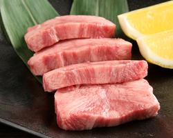 寺門ジモンと行く本当に美味しい肉の店