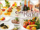 healthy dining Ratia