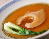 第4回高級中国料理対決