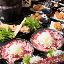 九州食材と豚肉料理専門店 克賢