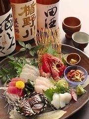 Nagomi image