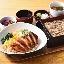 日菜や本厚木ミロード店
