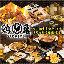 鶏料理 とり亀本八幡店