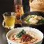 中国家庭料理 墨花居 成城コルティ店