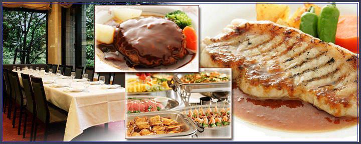 レストラン クーポール 青山店 image