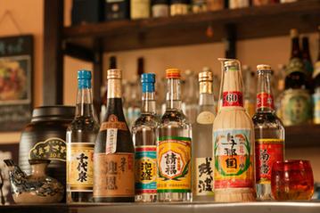 Koihouse image