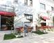 IL GIOCATORE 横浜公園店