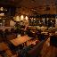 デザイナーズ和ダイニング ‐瓦‐ kawara DINING FORWARD横浜