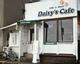 Daisy's Cafe鎌倉店