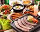 韓国家庭料理とうがらし
