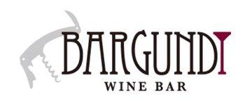 ブルゴーニュワイン専門店 BARGUNDY