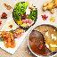 [淡路島の恵み Trattoria Doni 渋谷]のレストラン情報ページへ