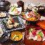 海鮮個室DINING 淡路島と喰らえ銀座コリドー店