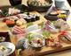 魚がし寿司赤羽店