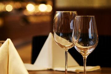 Akasaka Square Dining image