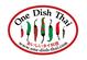 One Dish Thai渋谷宮益坂店