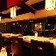 海鮮個室居酒屋 なごみ ‐NAGOMI‐銀座店