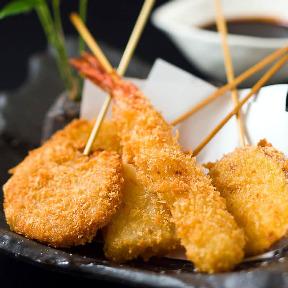 博多もつ鍋・しゃぶしゃぶ IKKI ‐いっき‐ 浜松町・大門店